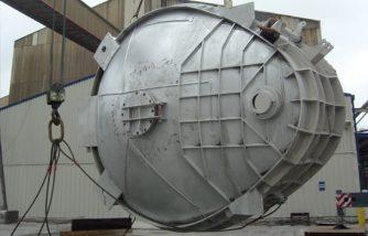 melter-mecanicos-para-horno-4