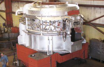 melter-mecanicos-para-horno-8