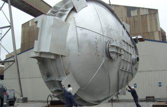 melter-mecanicos-para-horno-1