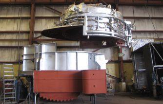 melter-mecanicos-para-horno-5